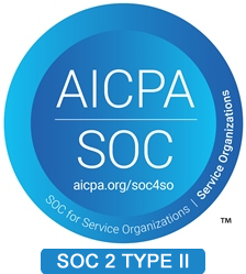 AICPA-SOC2-Type-2