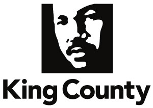 Logo_of_King_County_Washington