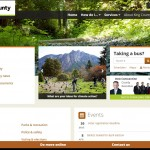 kingcounty_com
