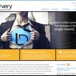 ldiscovery_com