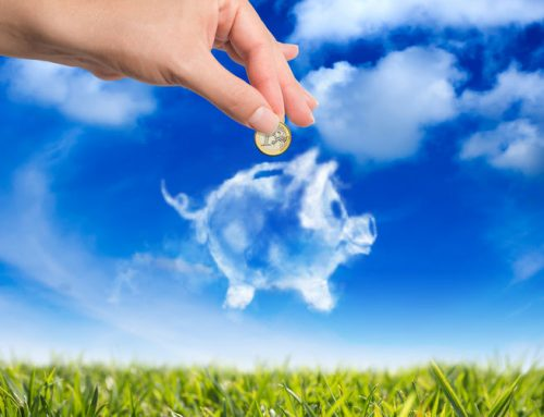 Cloud Cost Optimization—6 Proven Strategies to Save Big Time