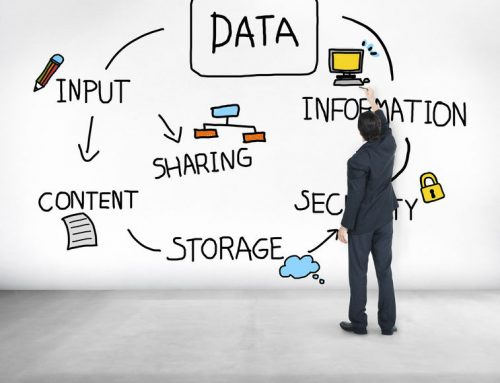 The Big Data Qualms: 7 Simple Truths About Data Tiering