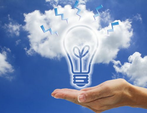 8 Reasons SMBs Should Use Cloud Hosting to Grow and Manage Their Businesses