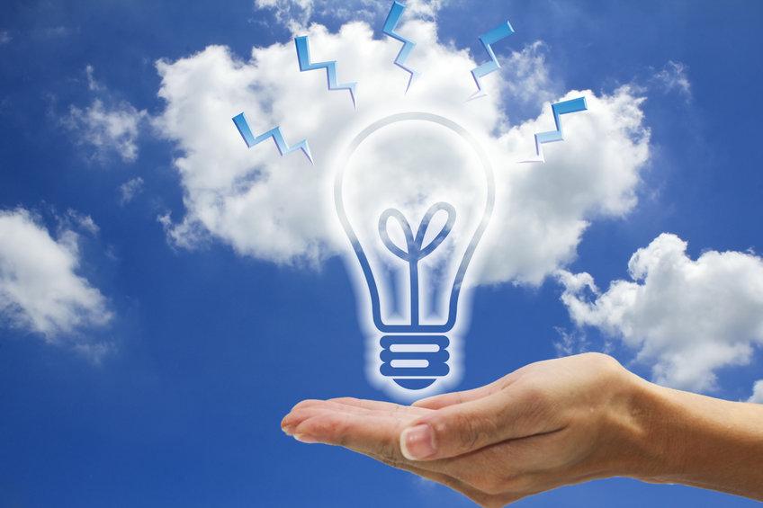 SMB Cloud hosting